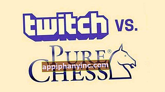 Pure Chess-spillere beseirer en sjakk stormester på Twitch