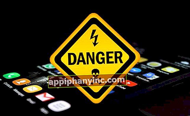 Varsel om skadelig programvare: Fjern disse 24 appene med mer enn 382 millioner nedlastinger