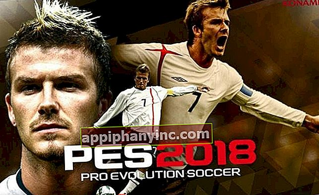 PES 2018 Mobile: Launch Trailer for Android og iOS