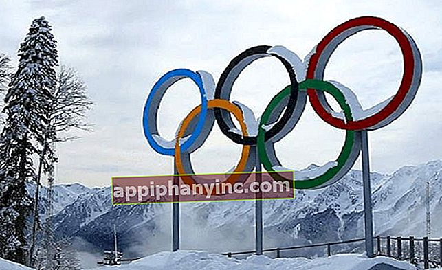 Hvordan se vinter-OL 2018 online og live