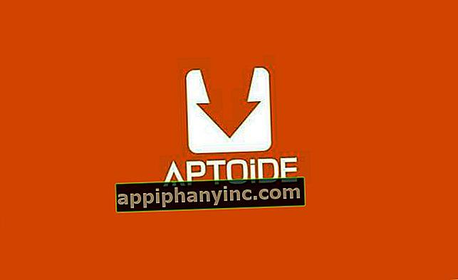 Aptoide hacket: mer enn 20 millioner kontoer eksponert