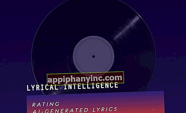 Denne AI skriver bedre sanger enn Nirvana eller Pink Floyd