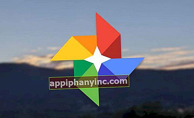 Google Foto har sluttet å ta sikkerhetskopier av mange av bildene dine