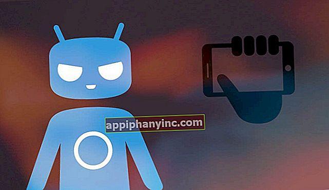 CyanogenMod 14.1 er her! Ny liste over kompatible terminaler