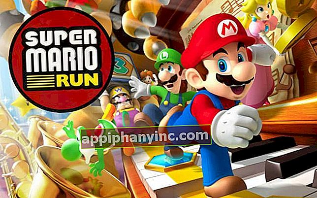 Super Mario Run for Android har allerede en utgivelsesdato