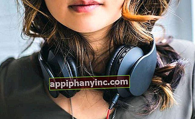 Kdaj lahko uporaba slušalk škoduje ušesu?