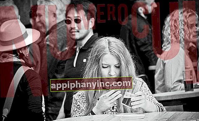 Hur man ringer med ett dolt nummer på Android, iOS och från fast telefon