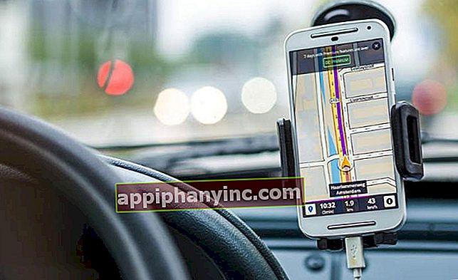 Så här fixar du GPS-fel på Android-telefoner