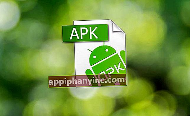 Så här installerar du appar eller APK-filer på Android