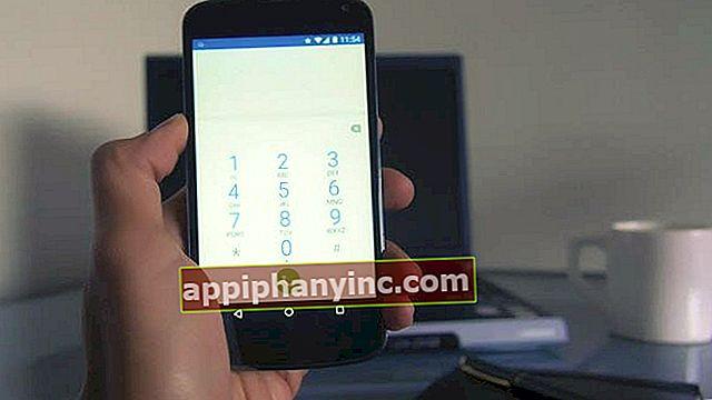 Så här återställer du en Android-telefon och inte försöker
