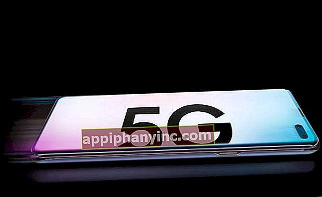Vad är 5G och hur fungerar det? En kort förklaring
