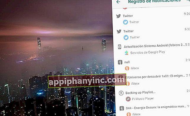 Så här återställer du raderade meddelanden på Android