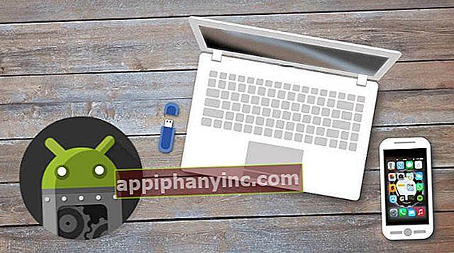 USB-feilsøking eller 'USB-feilsøking' i Android: Hva er det og hva er det til?