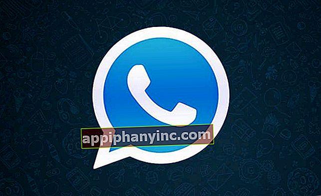 Mikä on WhatsApp Plus? Edut, riskit ja haitat