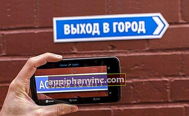 10 parasta Android-kääntäjää (online ja offline)