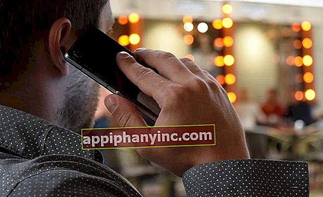 4 tapaa tallentaa puhelut Androidiin