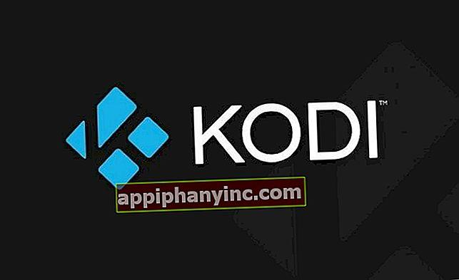 Kuinka ladata Internet-arkistopelit KODI-emulaattoriin