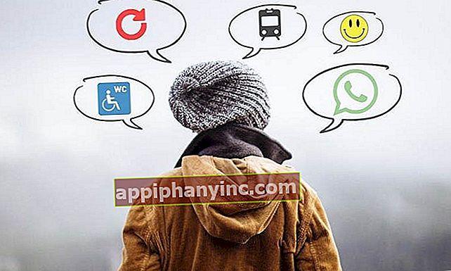 Kuinka luoda väärennettyjä WhatsApp-chatteja WhatsApp Fake Chat -sovelluksella