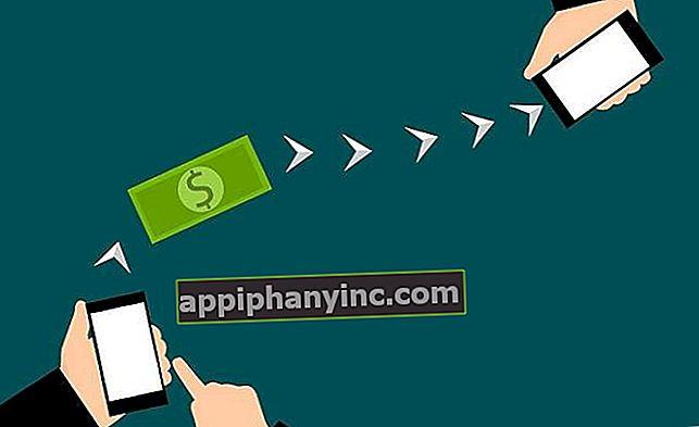 Parhaat sovellukset rahan lähettämiseen muihin maihin (kansainvälinen)