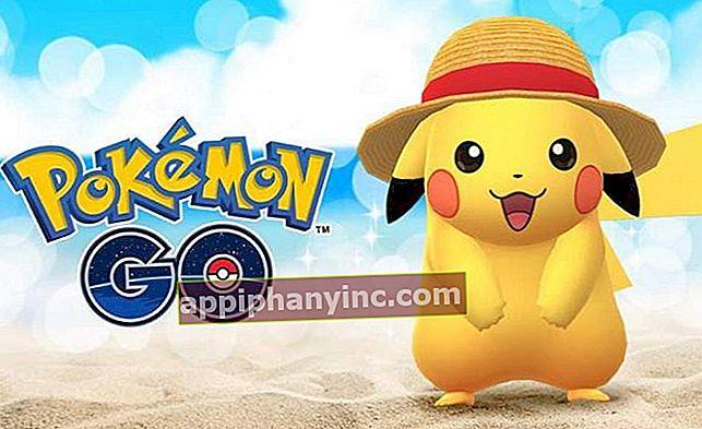 GPS-signaalivirhe Pokémon GO: ssa? Tässä on ratkaisu!