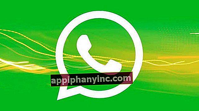 Kuinka palauttaa WhatsApp-valokuvat ja videot