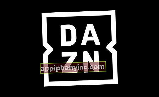 Kuinka katsella DAZNia ilmaiseksi (tietysti laillisesti)