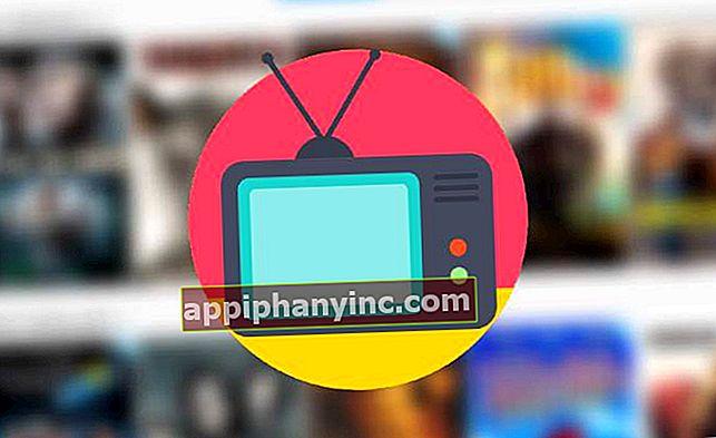 Parhaat IPTV-soittimet television katselemiseen Androidissa