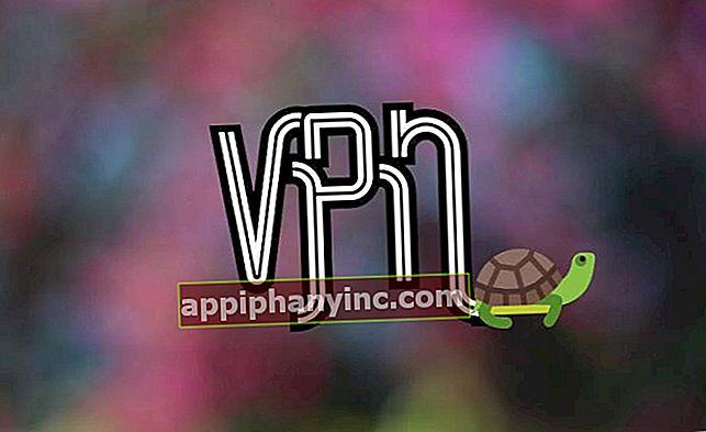 Er VPN-en din treg? 7 tips for å fikse det