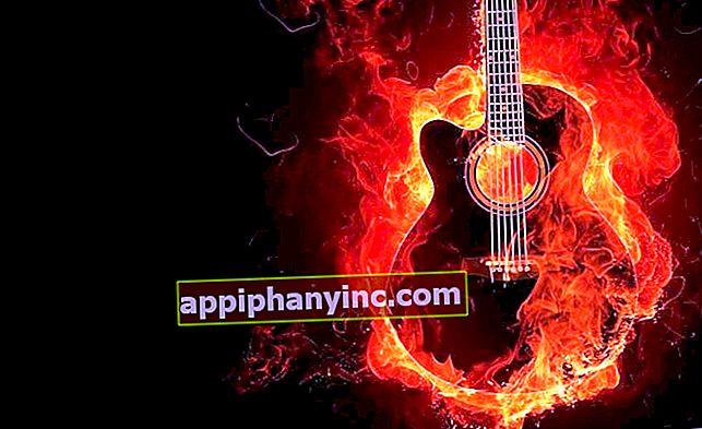 73 spletnih tečajev za brezplačno učenje igranja kitare