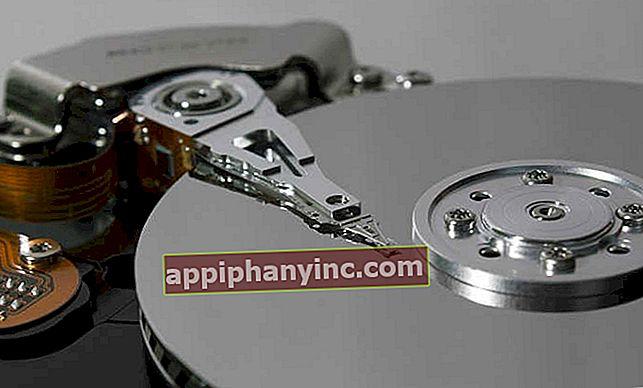 VT: Slik demonterer du en ekstern harddisk
