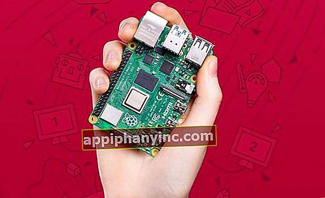 10 kule prosjekter for å utnytte potensialet til Raspberry Pi