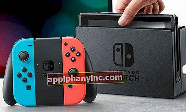 Wi-Fi-tilkoblingsproblemer med Nintendo Switch? Her har du løsningen!