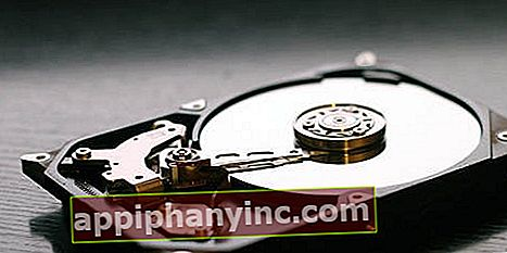 Hvordan bytte harddisk på en bærbar PC (Video Tutorials)
