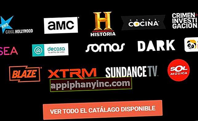 Hoe u gratis series en films van AMC, Hollywood Channel en anderen kunt bekijken