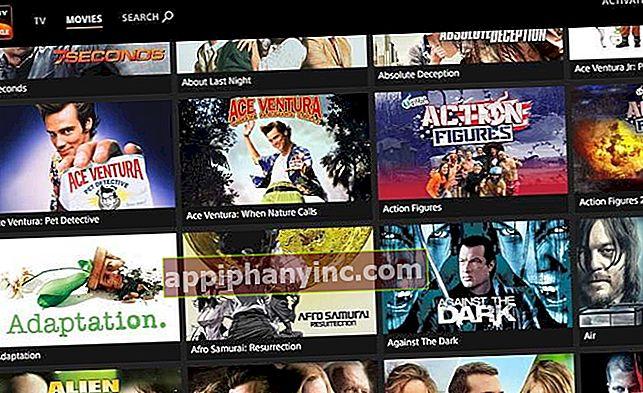 15 parasta verkkosivustoa elokuvien katseluun verkossa ilmaiseksi laillisesti