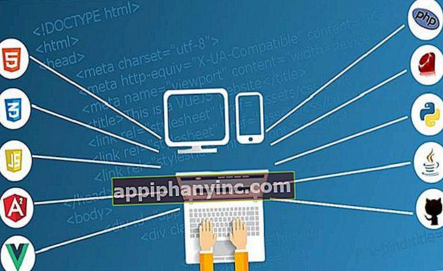 132 ilmaista verkkokurssia ohjelmoijille ja web-kehittäjille