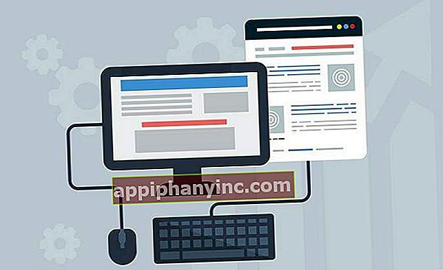 175 ilmaista kurssia ohjelmoijille ja web-kehittäjille (osa II)
