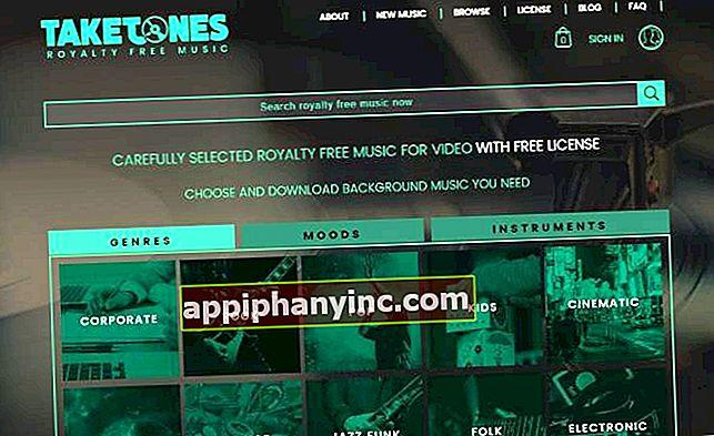 10 parasta verkkosivustoa maksuttoman musiikin lataamiseen