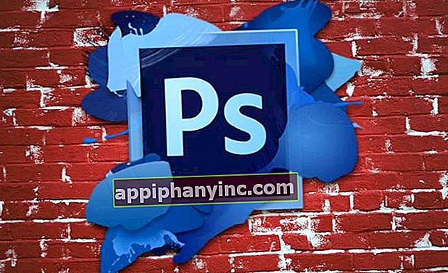 31 ilmaista Photoshop-kurssia verkossa ja espanjaksi