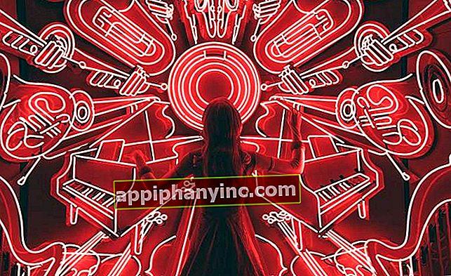 Yli 30 vaihtoehtoisen musiikin online-radiota ilman mainontaa
