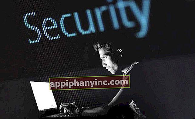 17 ilmaista verkkokurssia tietoturvasta ja kyberturvallisuudesta