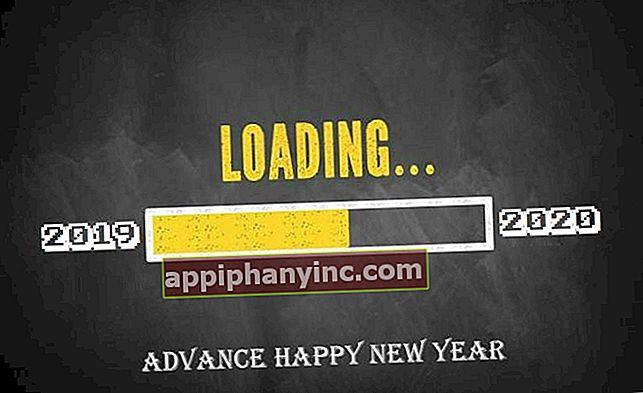 Hauska ja omaperäinen uudenvuoden tervehdys WhatsAppille ja sähkeelle