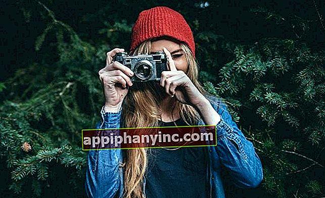 24 ilmaista online-valokuvauskurssia