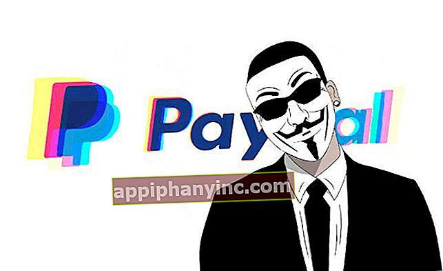 PayPal-huijaukset: miten ne toimivat ja mitä tehdä niiden välttämiseksi