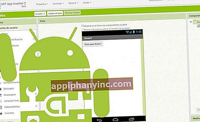 26 ilmaista kurssia oppia luomaan Android-sovelluksia
