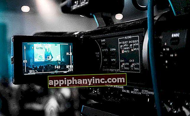 7 vapaasti käytettävää videovarastoa ja ilmaista videopankkia