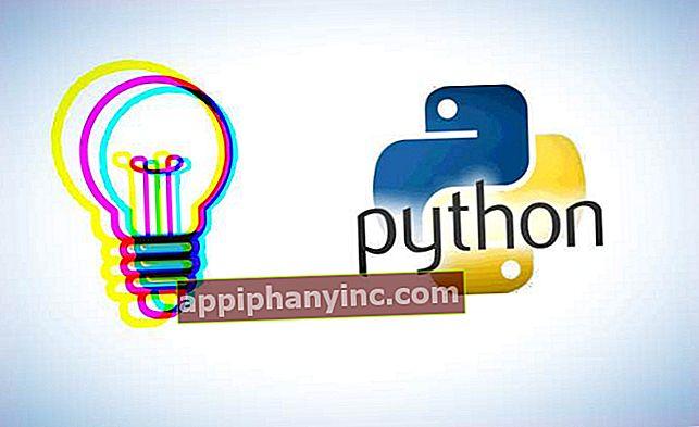 18 ilmaista Python-kurssia espanjaksi