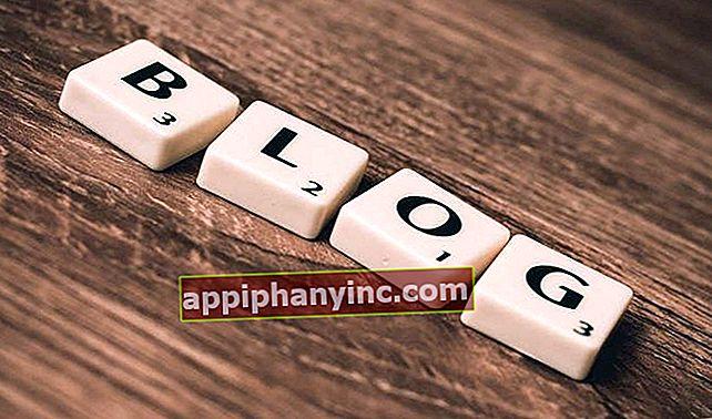 Kuinka luoda ilmainen verkkosivusto viidessä vaiheessa