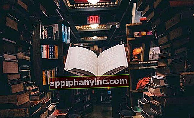 Kuinka laskea kirjan lukemiseen tarvittava aika