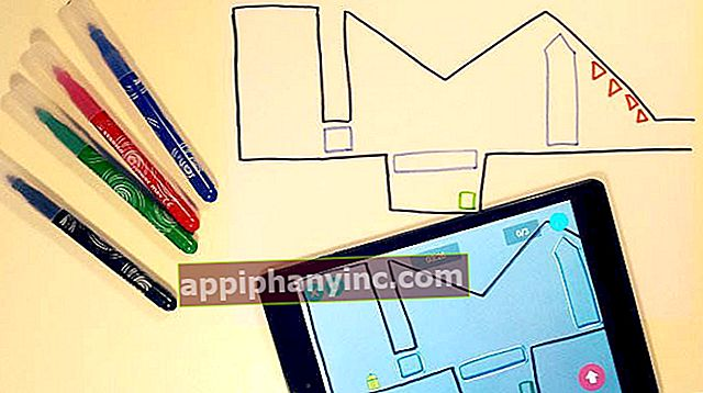 Rita ditt spel: Ta tag i papper, markörer och rita ditt eget spel